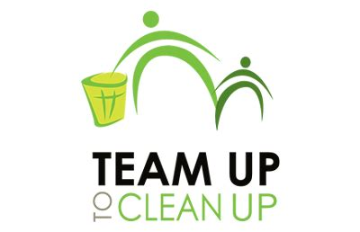 Essay on keeping our cities and towns cleaning