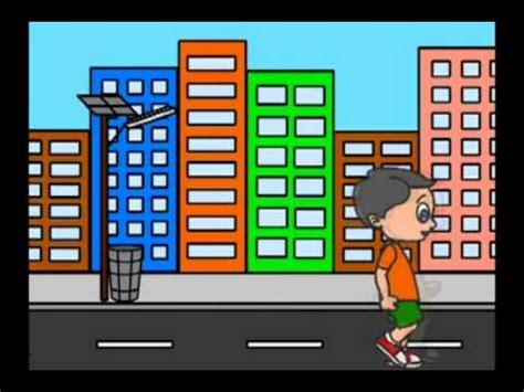16 Ways to Make Your Neighborhood Safer, Greener & Fun